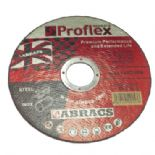 Proflex Cutting Disc -230mm